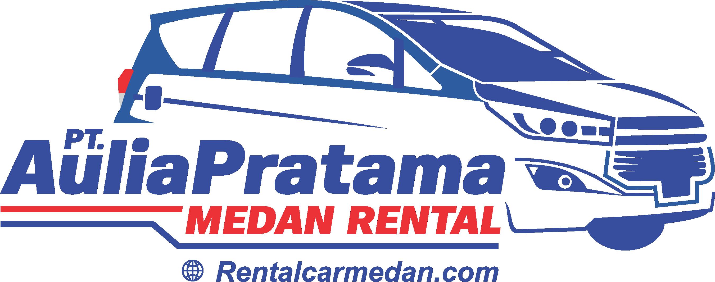 Rental Car Medan