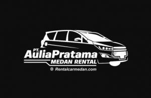 Rental Mobil Tahunan Medan, Rental Avanza Medan, Rental Innova Medan, Rental Mobil Medan, Sewa Mobil Medan, Rental Mobil Bulanan Medan, Rent A Car Medan, Rental Hiace Medan, Rental Alphard Medan, Tour Sumatera Utara